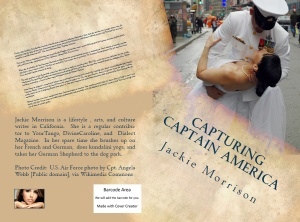 BookCoverPreview2