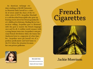 FrenchCigarettes
